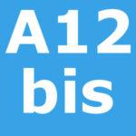 Categoria A12 bis-PERSONALE CON RESPONSABILITÀ A LIVELLO LOCALE DI UN PROGRAMMA DI SICUREZZA - Attivita Aeroportuali
