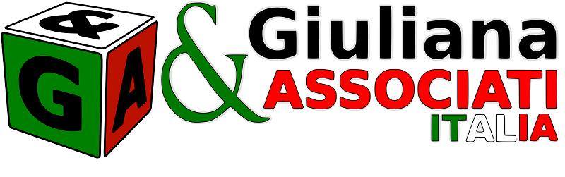 Giuliana e Associati